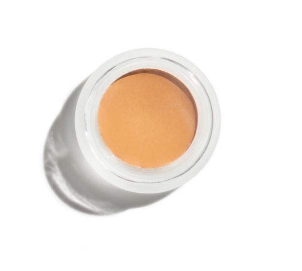 ALEPH CONCEALER/FOUNDATION SHADE 3 - MEDIUM/TAN