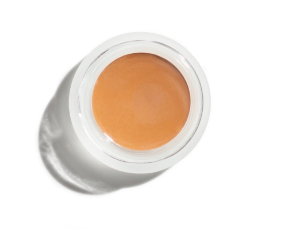 ALEPH CONCEALER/FOUNDATION SHADE 4 - GOLDEN/MEDIUM