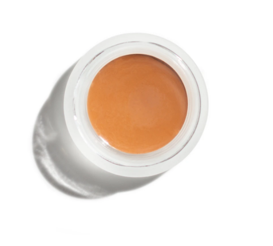 ALEPH CONCEALER/FOUNDATION SHADE 5 - GOLDEN/DARK