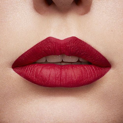 L'absolue Rouge Drama Matte 82