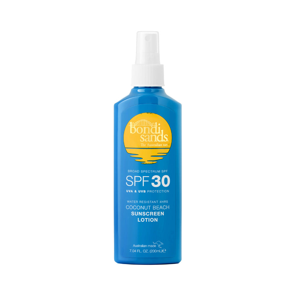 Bondi Sands SPF 30 Lotion