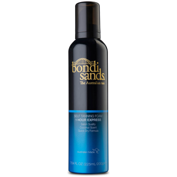 Bondi Sands One Hour Express Tan
