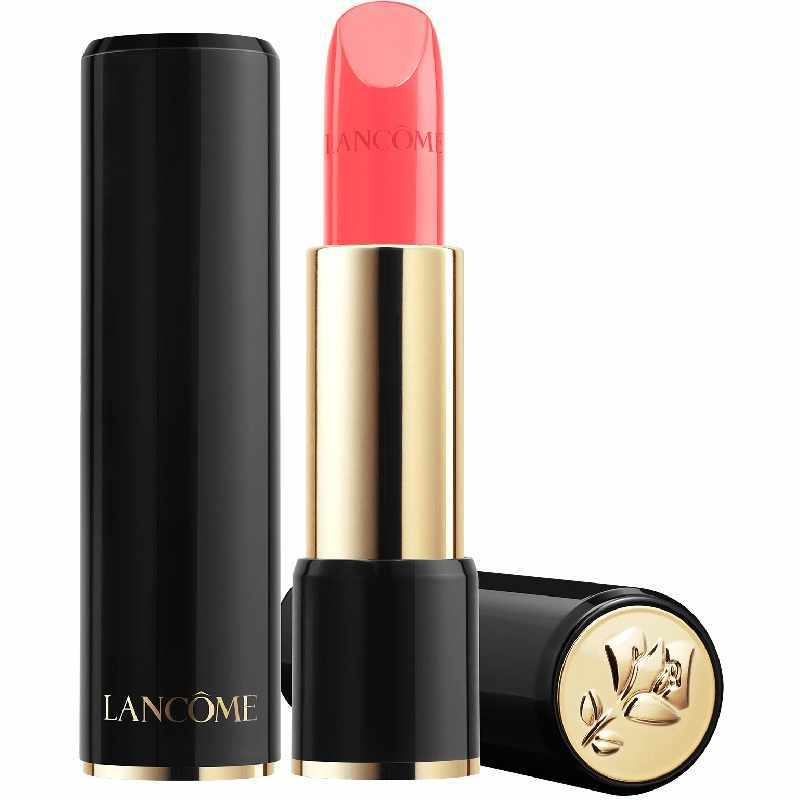 L`absolue rouge Cream 114