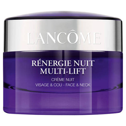 Renergie Multi-Lift Night Cream 50ml