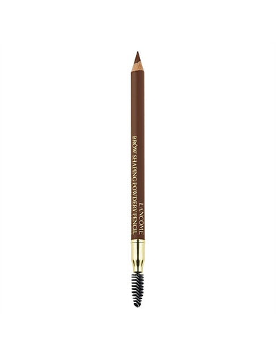 Brow Shaping Pencil