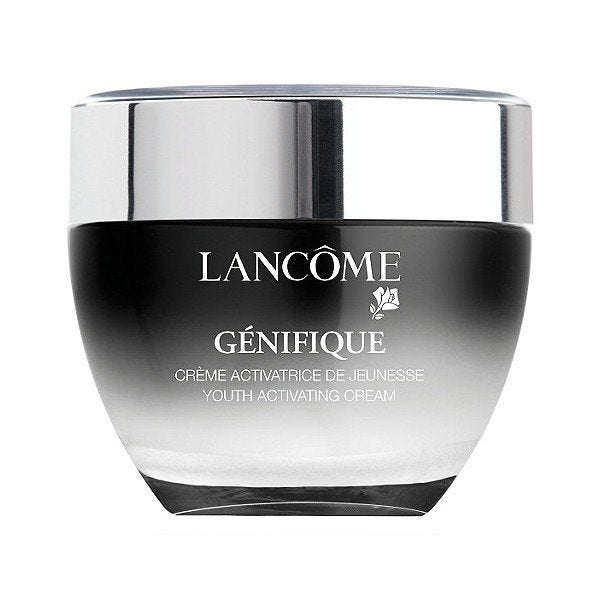 Genifique Day Cream 50 ml