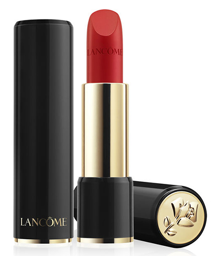 L'absolue Rouge Matte 178