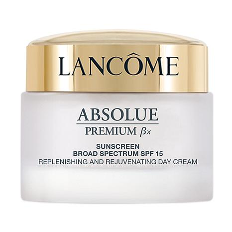 Absolue Bx Day 50ml