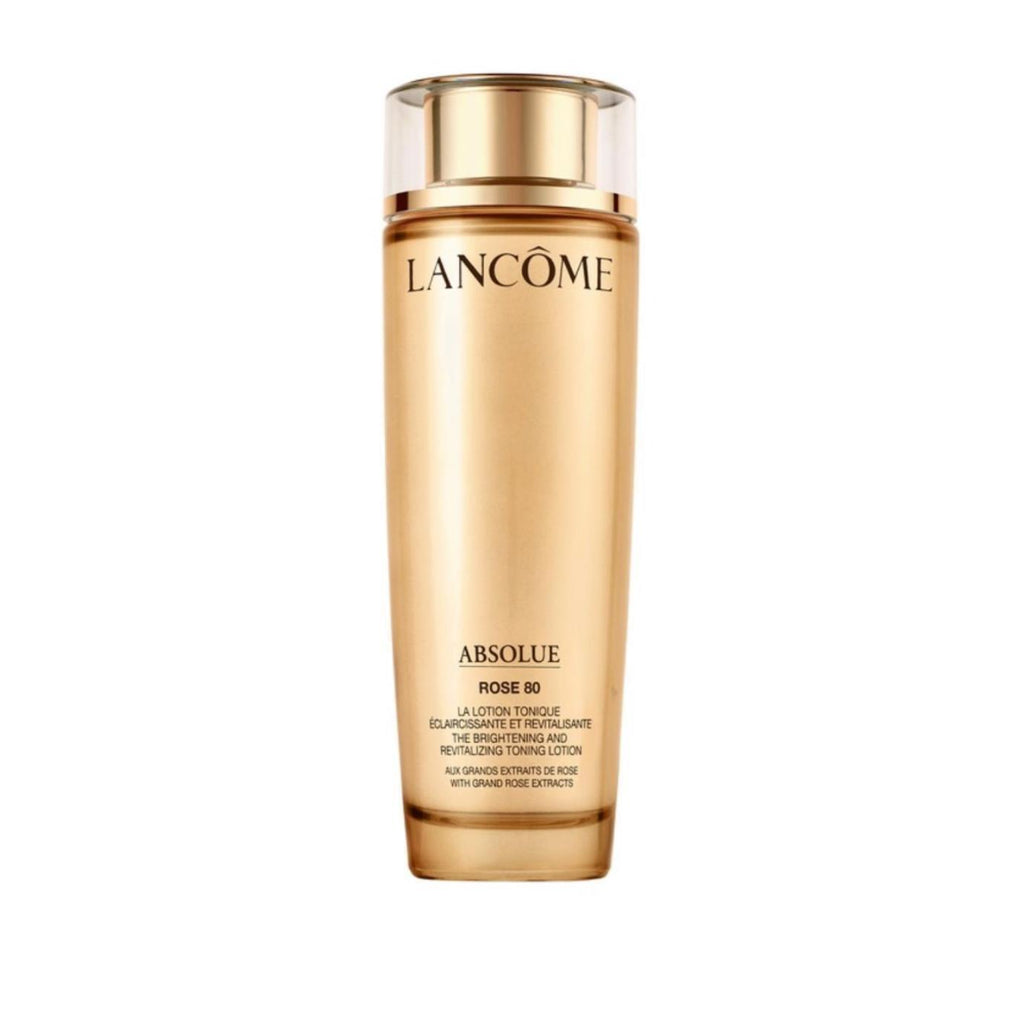 Absolue Precious Cells Rose-80 Lotion