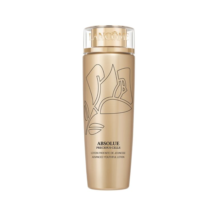 Absolue Lotion 150ml