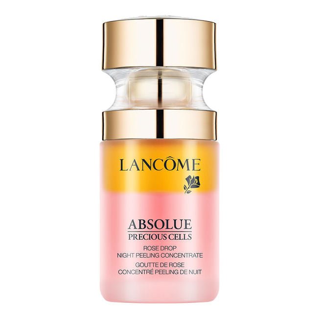 Absolue Precious Cells Rose Drop