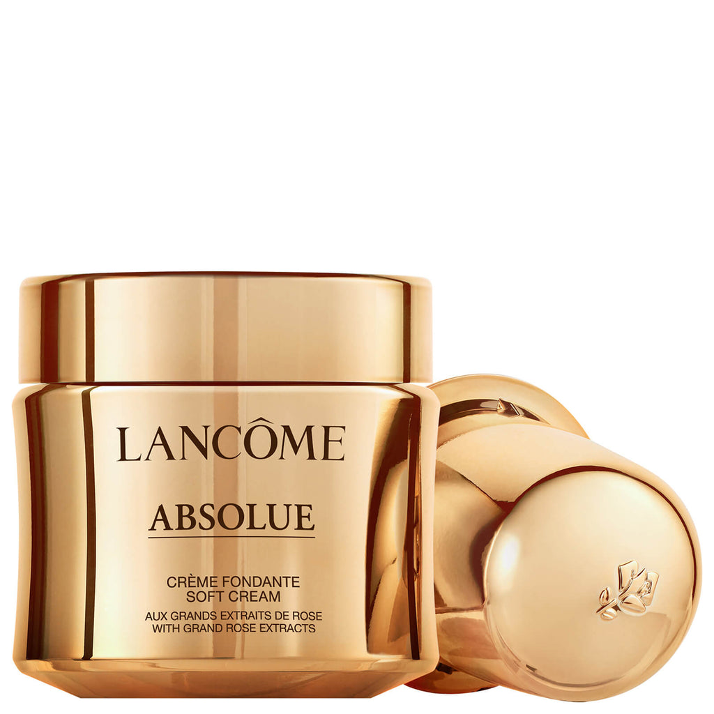 Absolue Precious Cells Soft Cream Refill 60ml