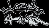 LazyDog in Wire frame
