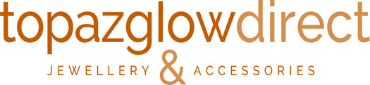 Topazglow Direct
