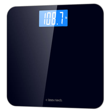 Innotech Body Composition Scale IB-655