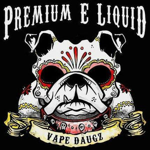 Vape Daugz LLC