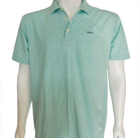 OPC short sleeve performance polo