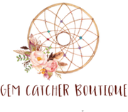 Gem Catcher Boutique Coupons and Promo Code