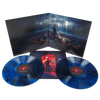 "Double 12"" Smoke Records in Gatefold Jackets"