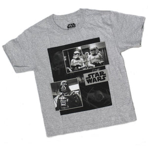 Star Wars Imperial Soldiers Youth T-Shirt