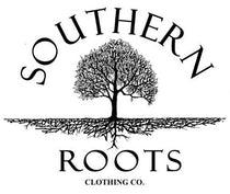 Southern Roots Clothing Company