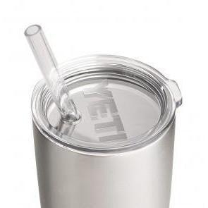 Yeti Rambler Tumbler Straw Lid - Southern Roots Clothing Company
