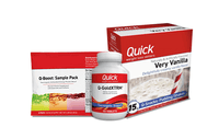 Classic Products Quick Weight Loss