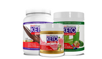 Keto Products  Quick Weight Loss