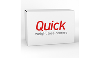 Home Program Kits  Quick Weight Loss