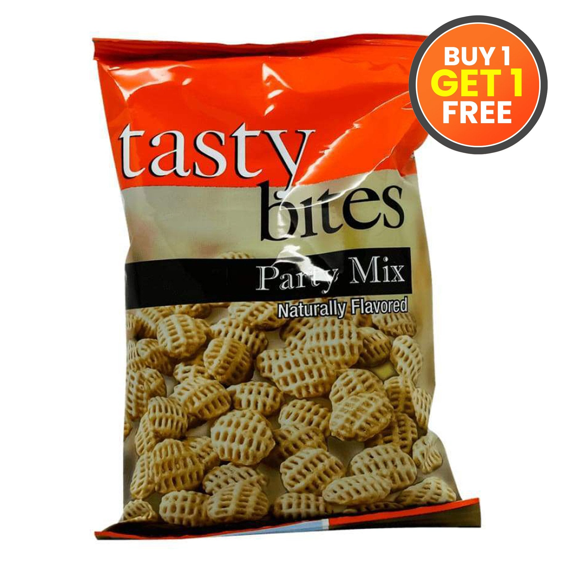 Tasty Bites Party Mix
