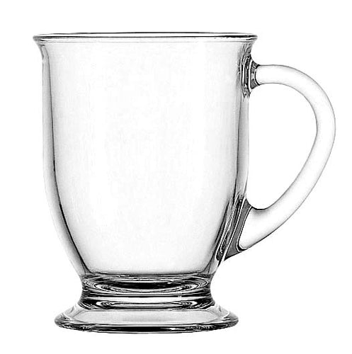 Anchor 83045A 16 oz Cafe Mug