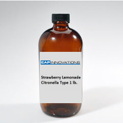 Libbey Room 10 oz Tumbler Case of 12