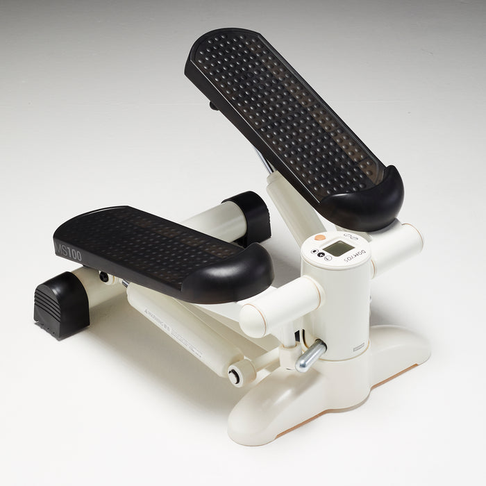 STEPPER MS100  DOMYOS