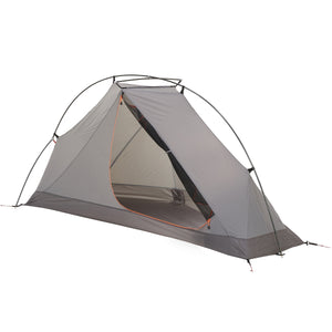Namiot trekkingowy TREK900 ultralight 1-os. FORCLAZ