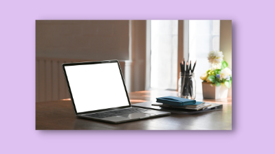 15 Tips for Working From Home