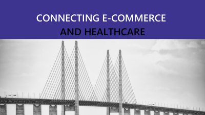The Impact of E-Commerce on the Healthcare Industry in South Africa