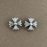 Celtic Cross Beads | Fashion Jewellery Outlet