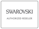 Swarovski Cone Bead | Fashion Jewellery Outlet