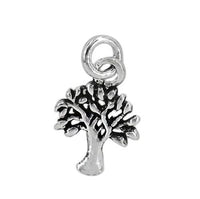 Tree of Life Charm | Fashion Jewellery Outlet
