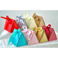 Truffle Candy Box | Fashion Jewellery Outlet