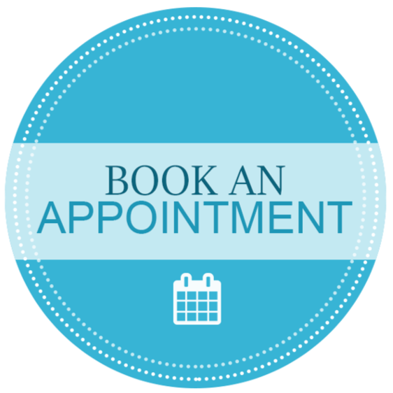 Book an Appointment for In-store Purchase