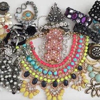 Mystery Grab Bag | Fashion Jewellery Outlet