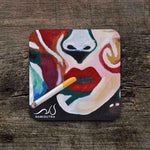 Sfumato Set of 6 Coasters