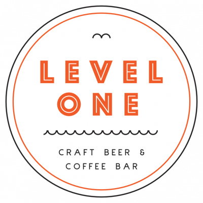Level One Craft Beer & Coffee Bar