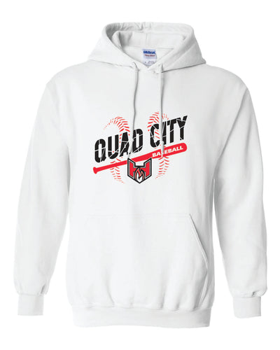 Quad City Heat -