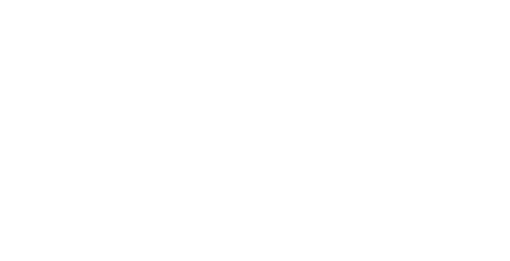 Brue Bar Logo