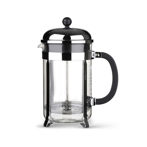 Bodum Chambord Cup French Press