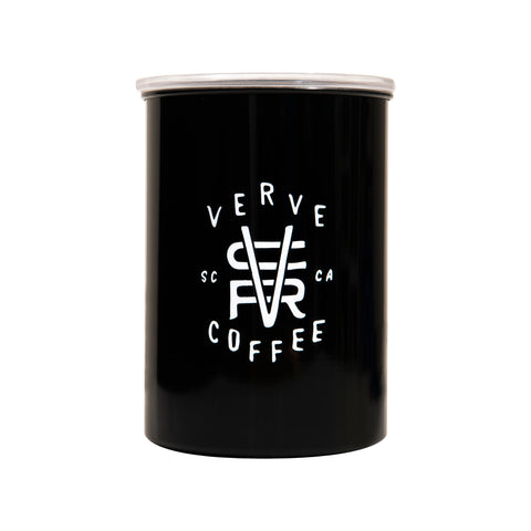 Verve Airscape Storage Container