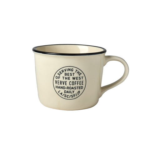 Best of the West 10 oz. Mug