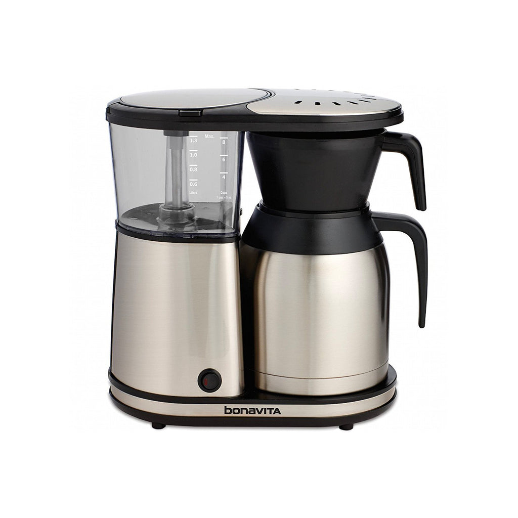 Bonavita Connoisseur Coffee Maker